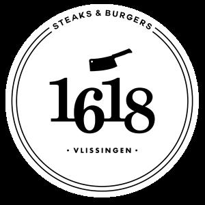 1618 Steaks & Burgers