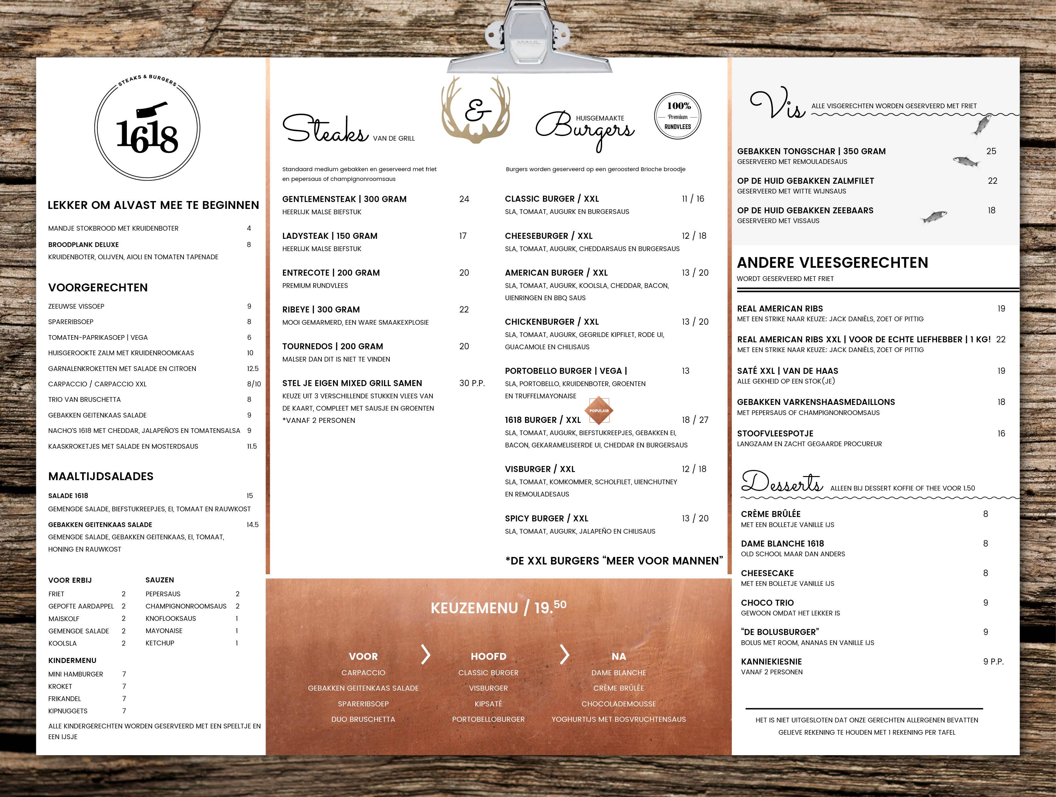 menukaart-met-clip-op-hout-lr