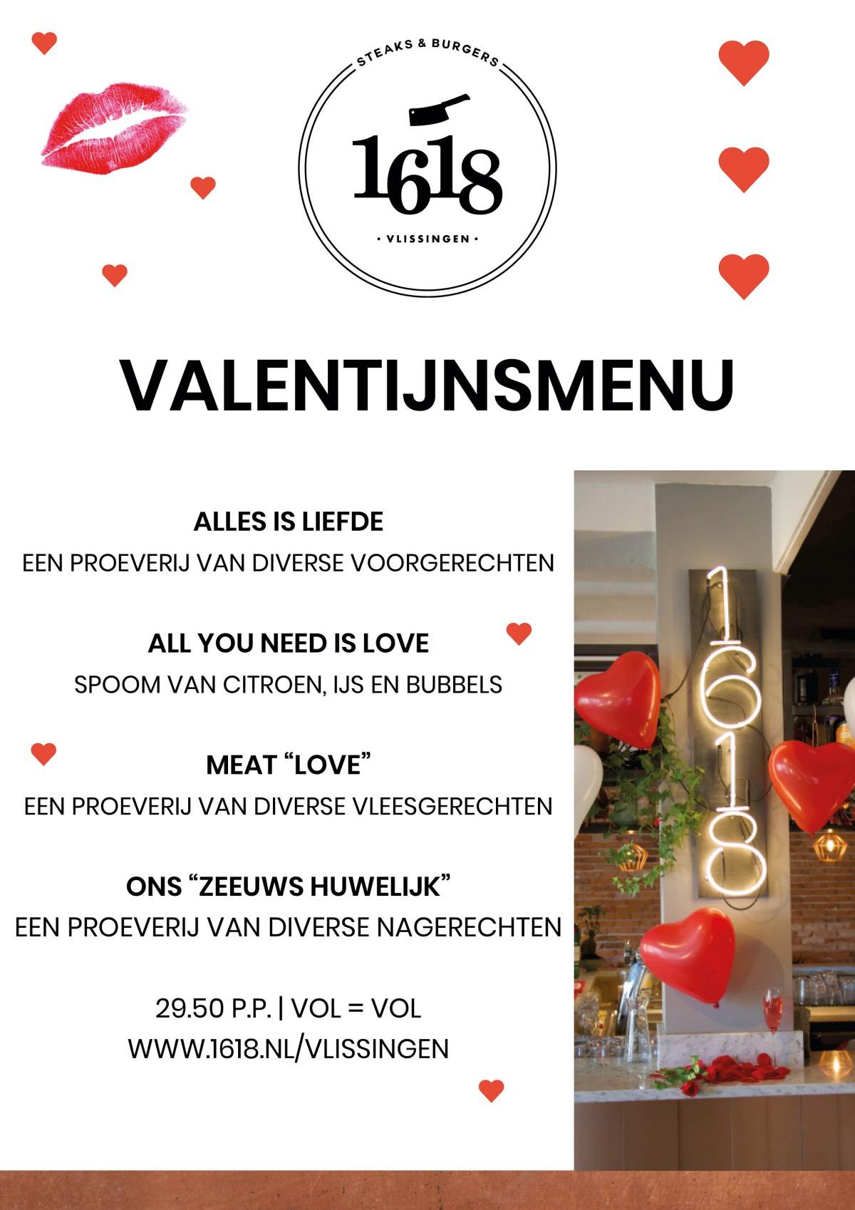 valentijnsmenu-v-2020_fotor