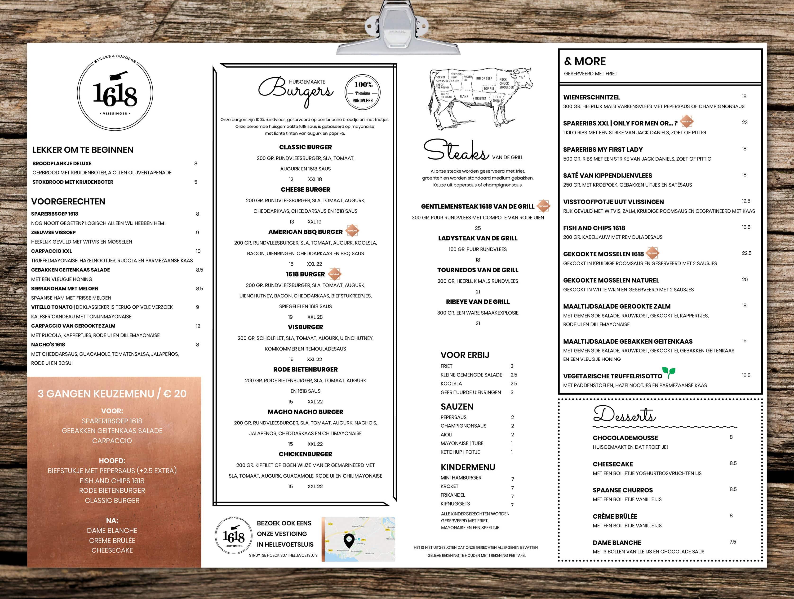 menu-op-hout-min